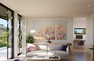 Picture of Grosvenor Street, Kensington NSW 2033