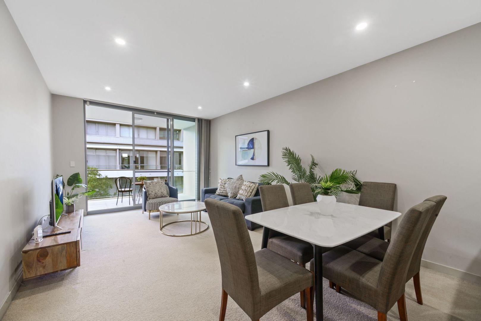1-3 Eton Road, Lindfield NSW 2070, Image 2