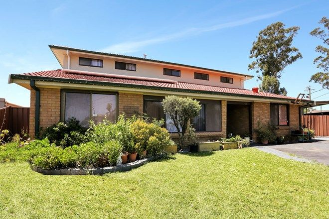 Picture of 13 Kymea Place, HEBERSHAM NSW 2770