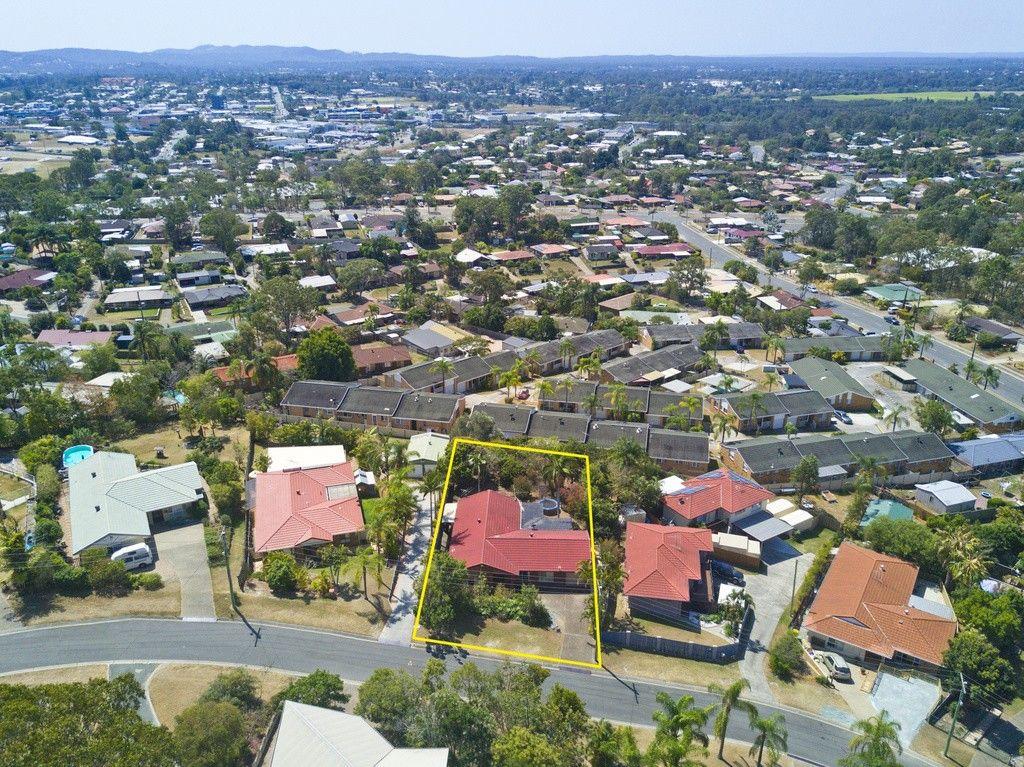 9 Jay Court, Mount Warren Park QLD 4207, Image 0