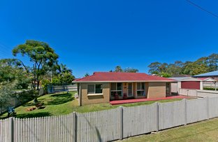 Picture of 3 Parkway Street, Capalaba QLD 4157
