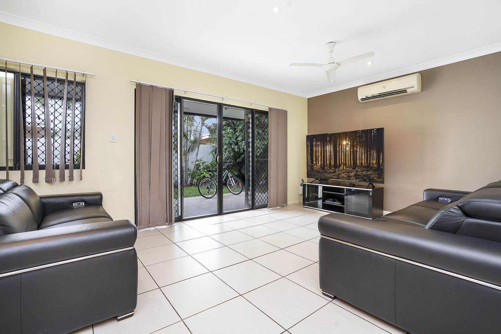 10/6 Wright Crescent, Gray NT 0830, Image 0