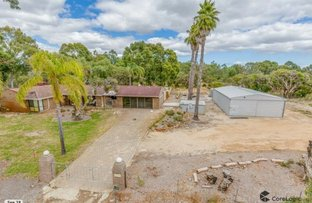 Picture of 426 Taylor Road, Forrestdale WA 6112