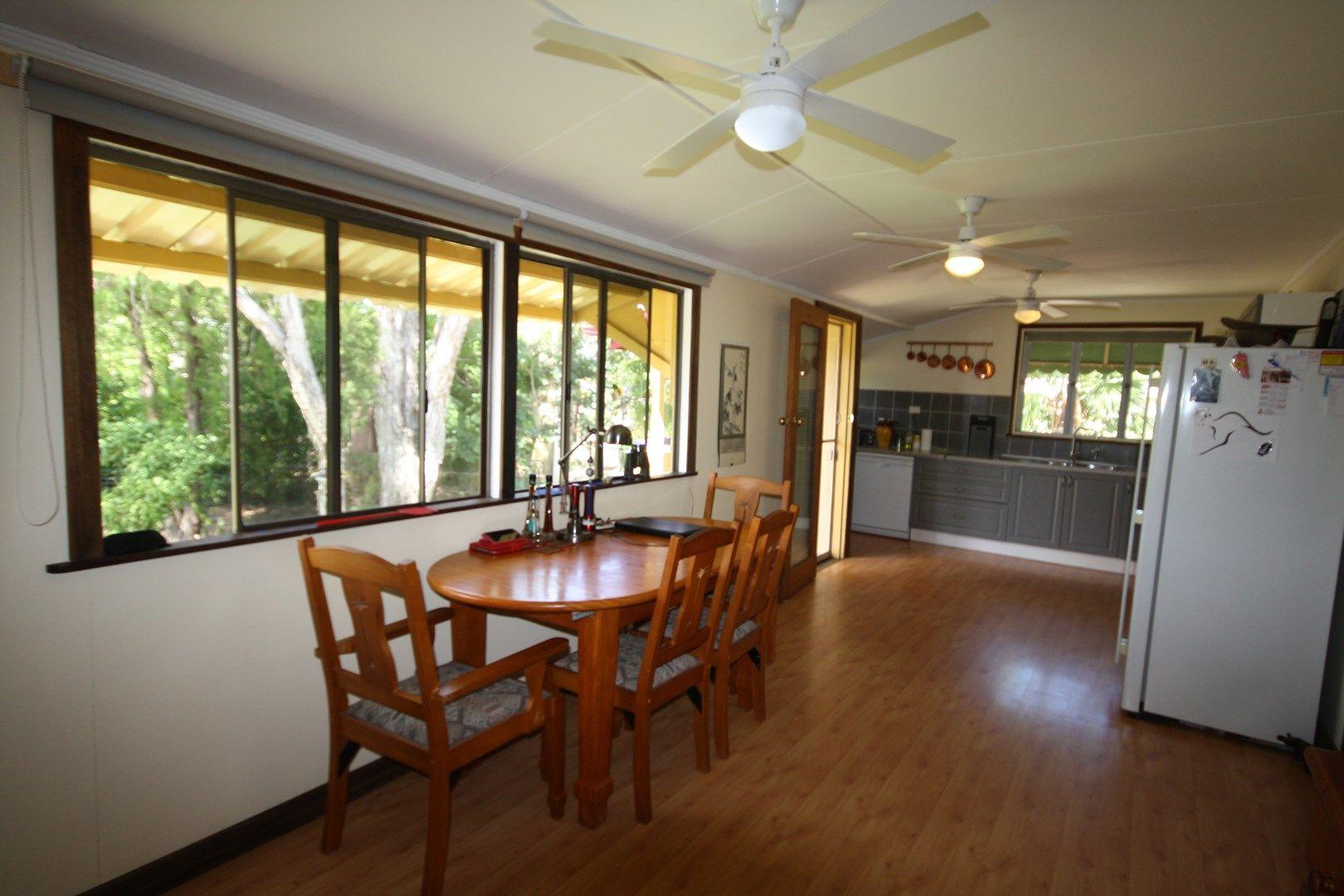 Mundubbera QLD 4626, Image 0