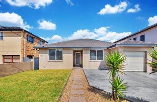 Picture of 103 Bilga Crescent, Malabar NSW 2036