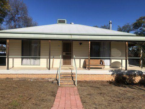 18 Hughes, Condobolin NSW 2877, Image 0