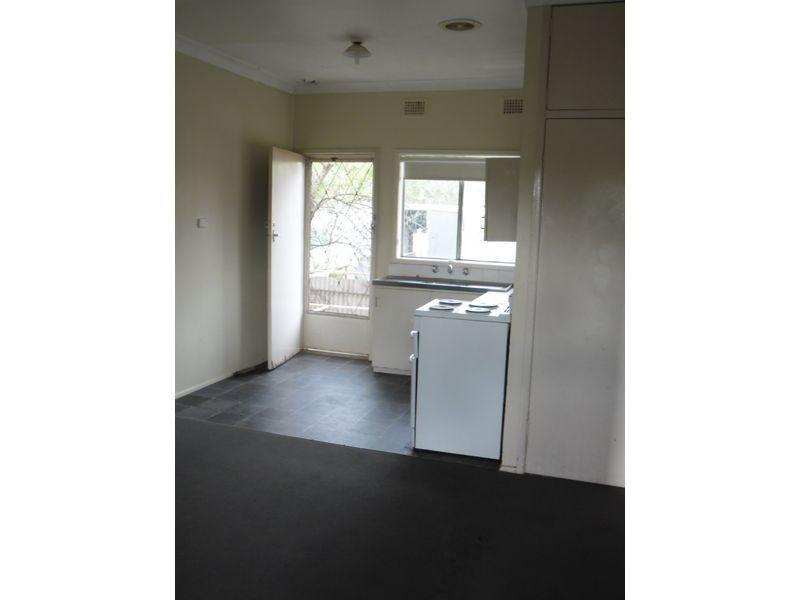 3/71-73 Hill Street, Parkes NSW 2870, Image 1
