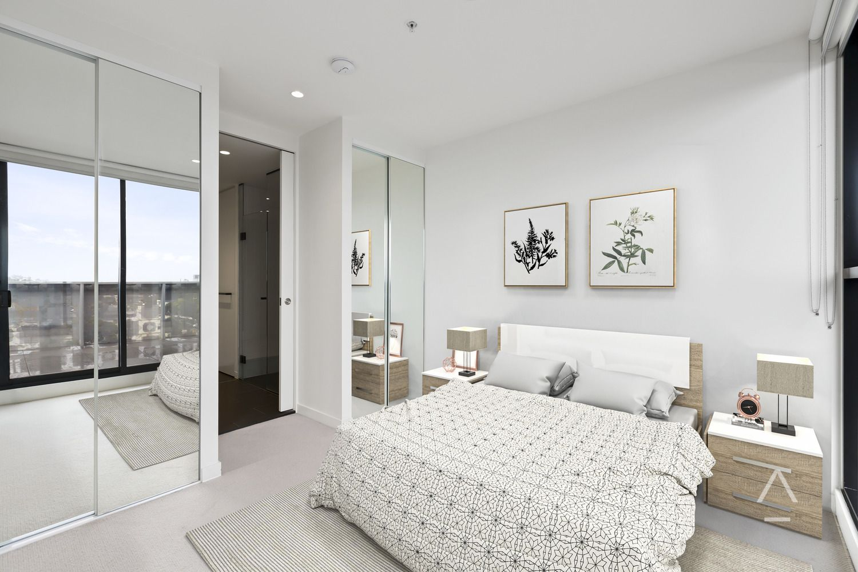 603/244 Dorcas Street, South Melbourne VIC 3205, Image 2