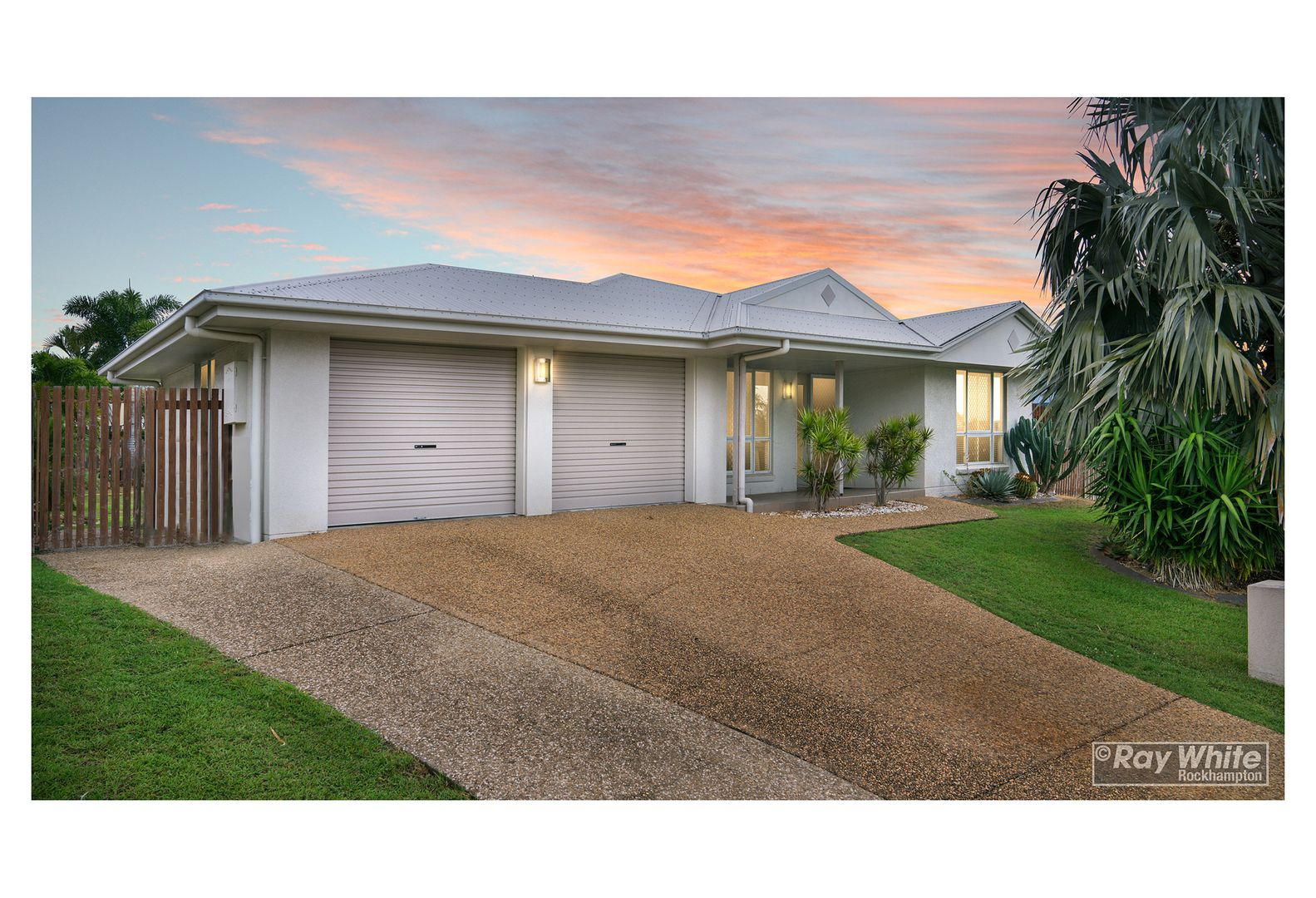 28 Cypress Avenue, Norman Gardens QLD 4701, Image 0
