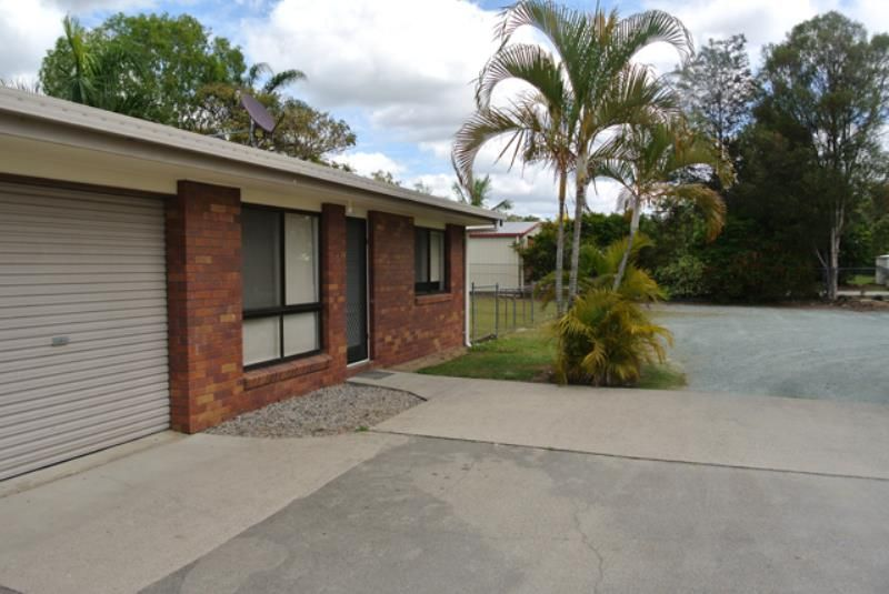 2/24 Grant Road, Morayfield QLD 4506, Image 0