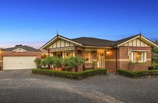 Picture of 44 Springbank Way, Brookfield VIC 3338