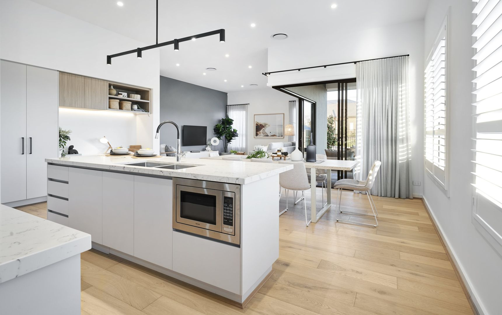 147 Warnervale Road, Hamlyn Terrace NSW 2259, Image 1