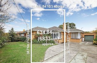 Picture of 37A Tucker Road, Bentleigh VIC 3204