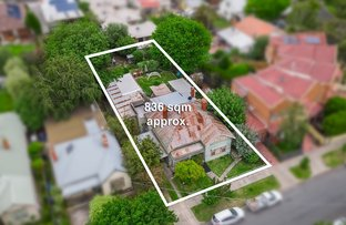 Picture of 13 Clifton Street, Caulfield East VIC 3145