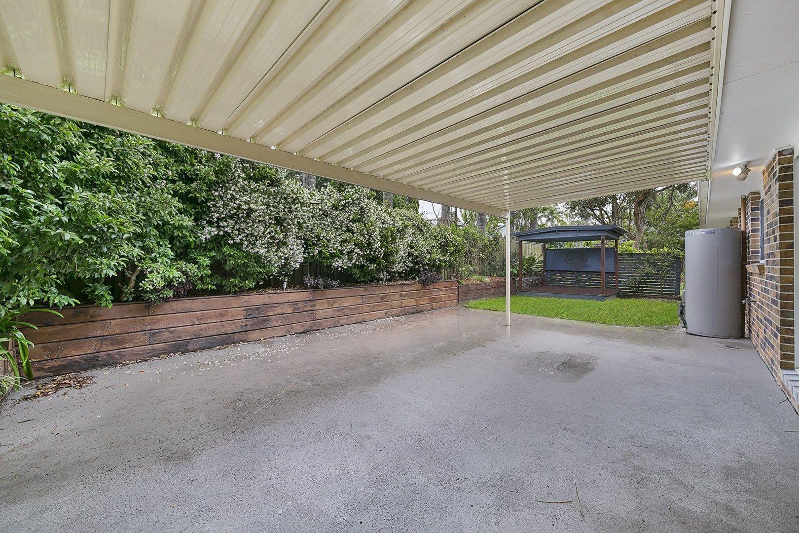 1A Bukkai Road, Wyee NSW 2259, Image 1
