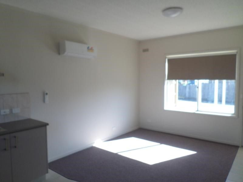 Unit 4/26 Cherry Cres, Morwell VIC 3840, Image 1