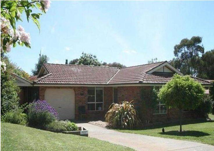 4 Bowyer Place, Orange NSW 2800, Image 5