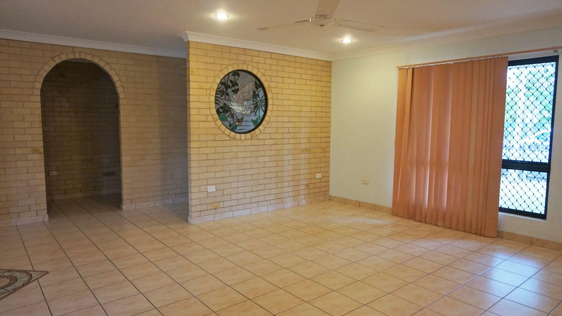 27 Gold Street, MacKay QLD 4740, Image 1