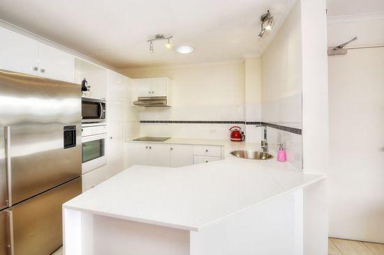 21 16 Jennifer Avenue, Runaway Bay QLD 4216, Image 0