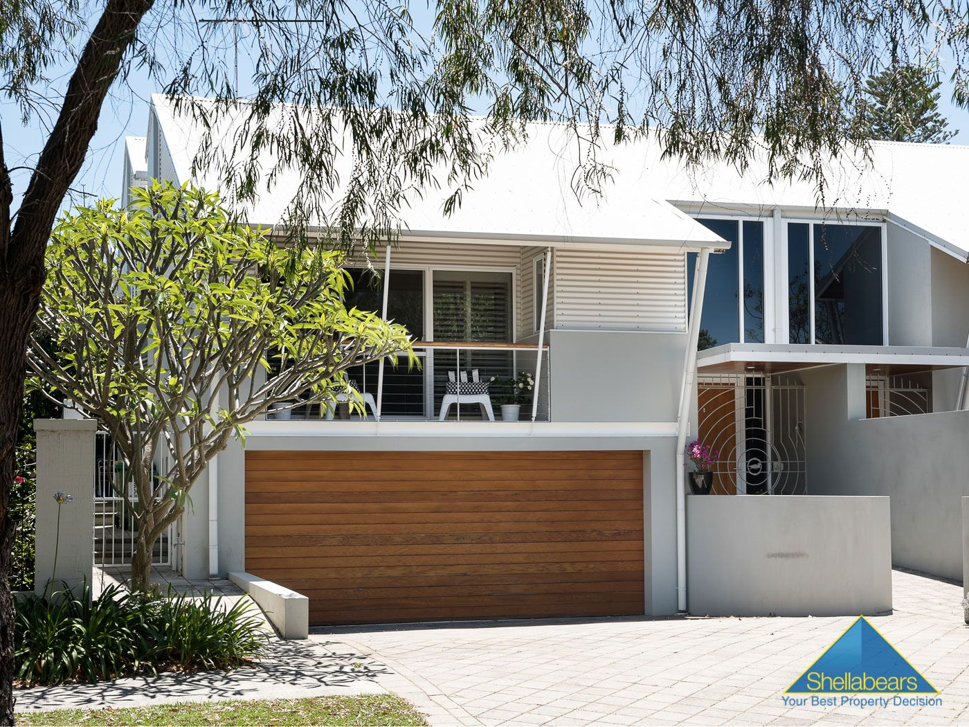 5A Clement Street, Swanbourne WA 6010, Image 1