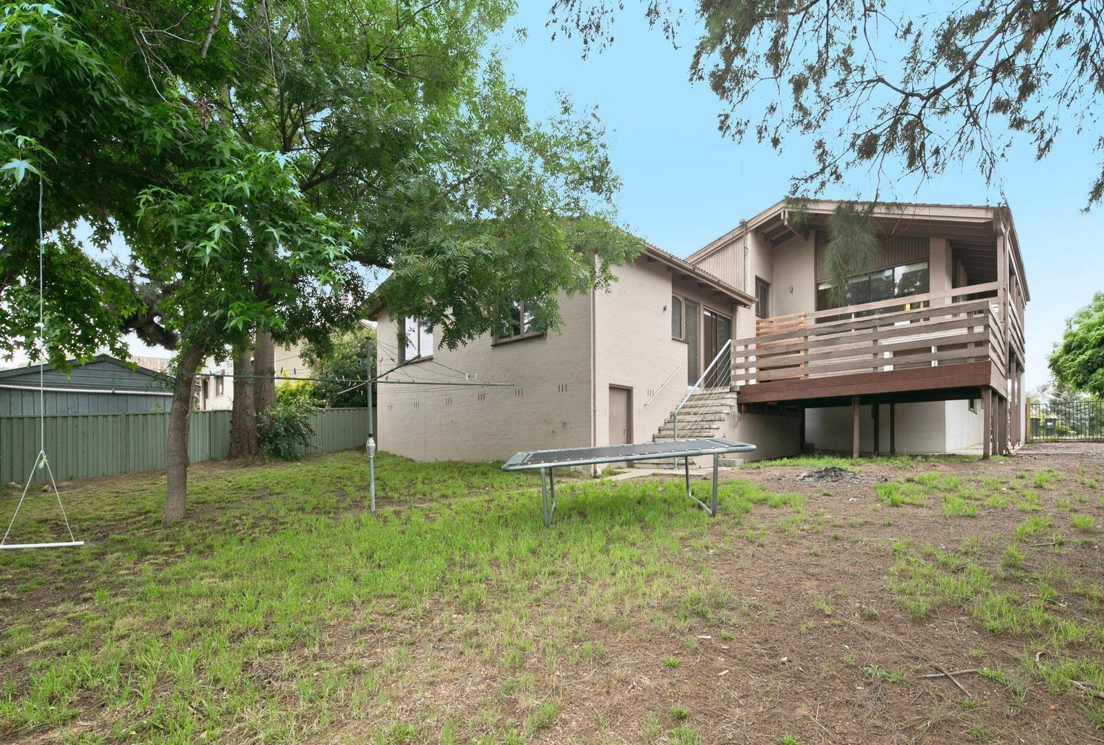 33 Crawford Crescent, Flynn ACT 2615, Image 9