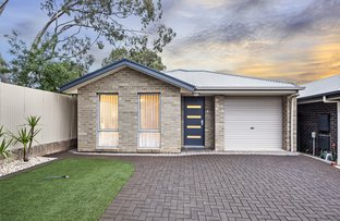 Picture of 4/5 Riddell Road, Holden Hill SA 5088