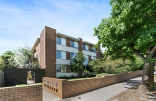 Picture of 6/101 Victoria Street, Hawthorn East VIC 3123