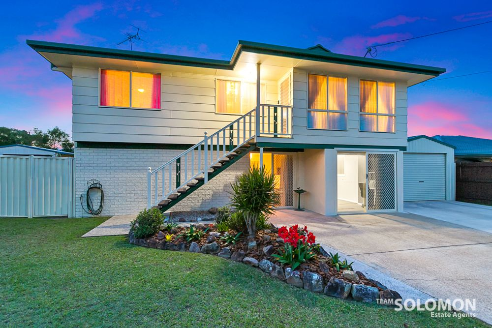 6 Brett Road, Victoria Point QLD 4165, Image 0