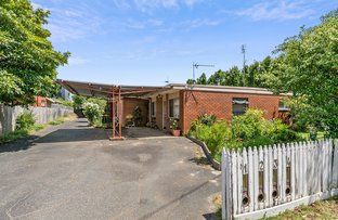 Picture of 1/58 Powell Street West, Ocean Grove VIC 3226