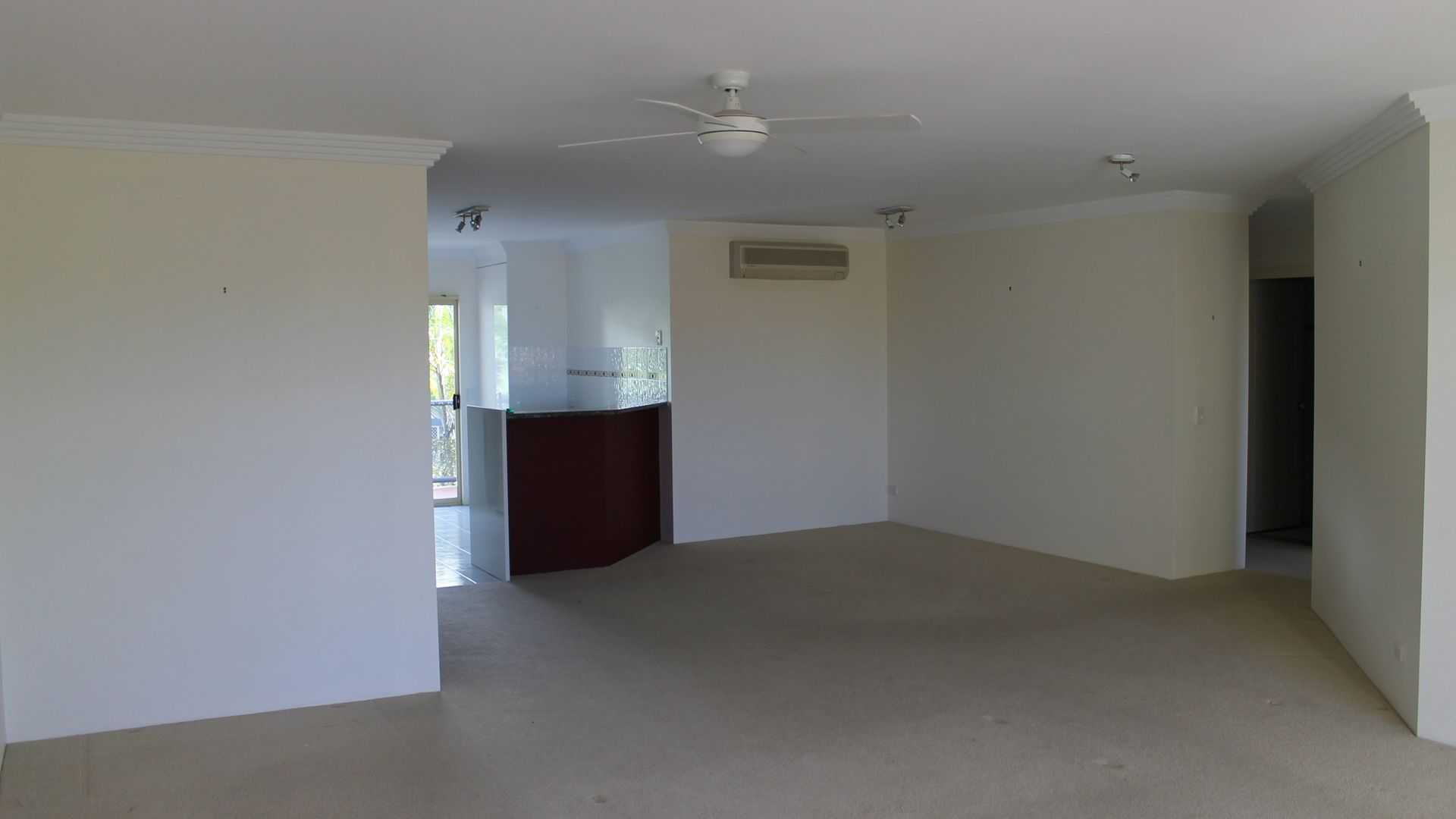 10J Esperance Crt, Cleveland QLD 4163, Image 1