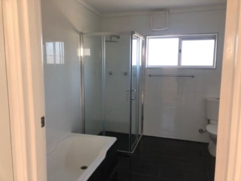 16A Goolara Avenue, Dalmeny NSW 2546, Image 1