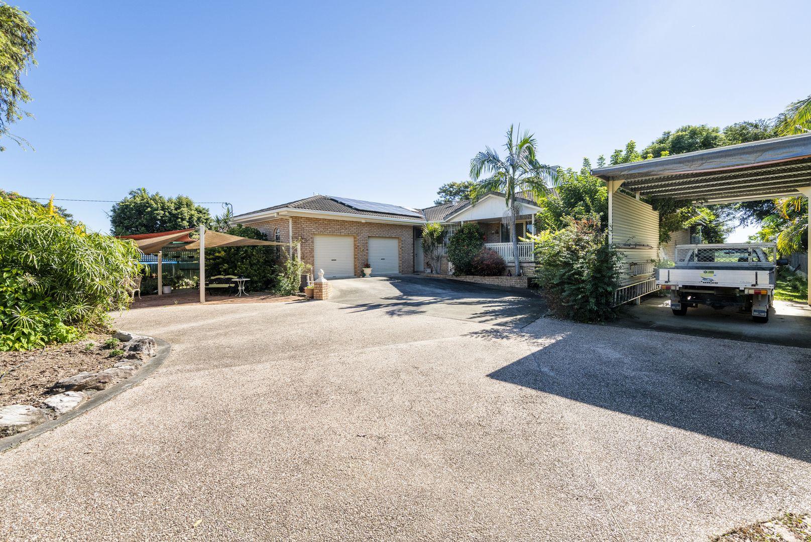 41 River Street, Ulmarra NSW 2462, Image 1