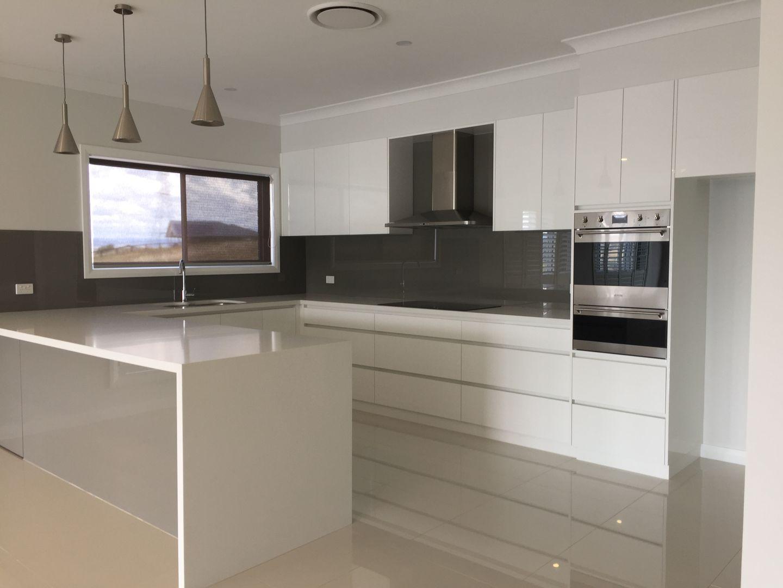 12 Currawong Drive, Tamworth NSW 2340, Image 1