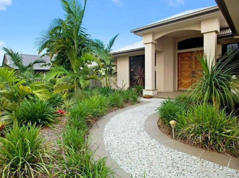 12 Rainbow Circuit, Coomera Waters QLD 4209, Image 0