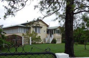 Picture of 68 Watt Street, Murgon QLD 4605