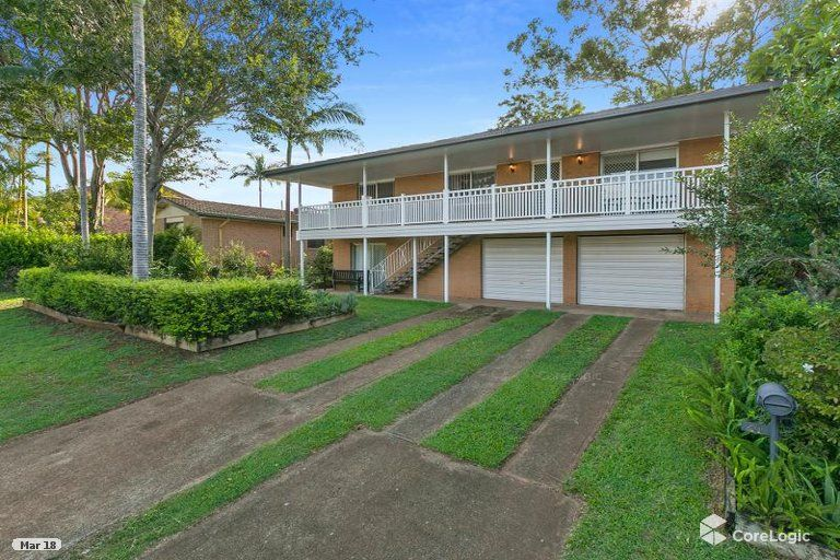 20 Graduate Street, Manly West QLD 4179, Image 0