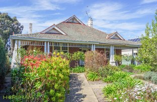 Picture of 45 McPherson Street, Horsham VIC 3400