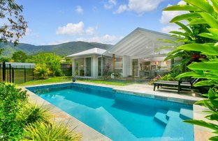 Picture of 3 Silver  Crescent, Palm Cove QLD 4879