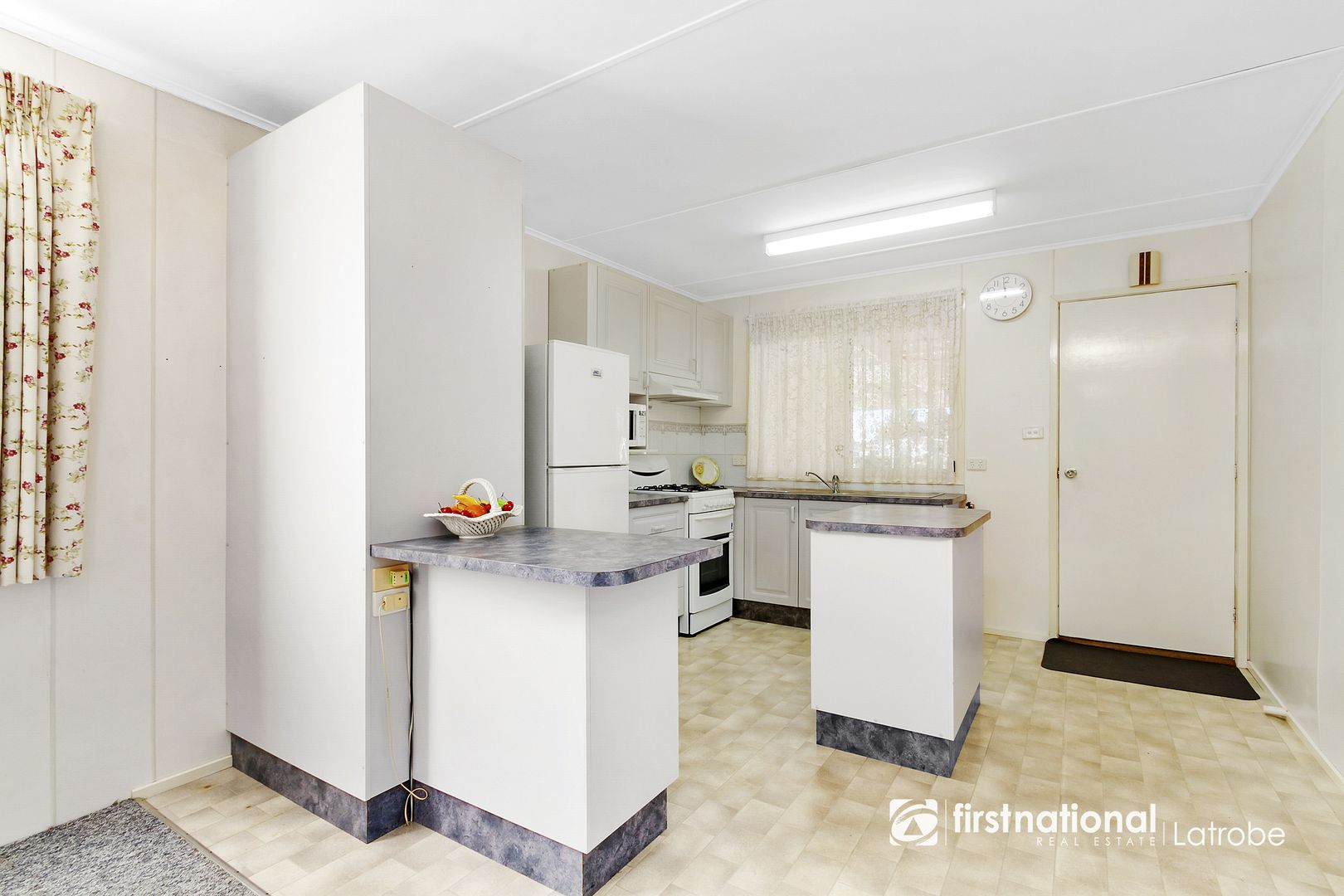 Site 93 Bond Street, Mayfair Gardens - 26-28 Park Lane, Traralgon VIC 3844, Image 2
