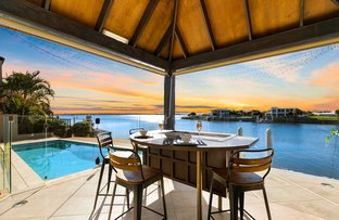 Picture of 45 Seaside Drive, Banksia Beach QLD 4507