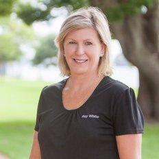 Belinda Knight, Sales representative