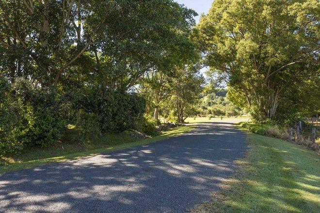 Picture of Lot 53 Lovegroves Lane, URALBA NSW 2477