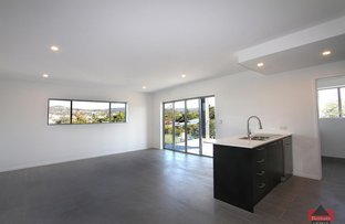 Picture of 7/14 City Road, Beenleigh QLD 4207