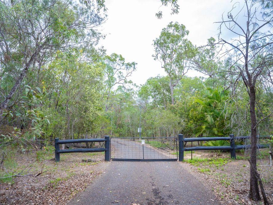 315 Koah Road, Koah QLD 4881, Image 2