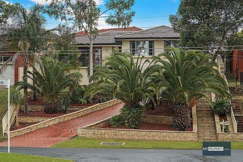 29 Caroline Crescent, Georges Hall NSW 2198, Image 1