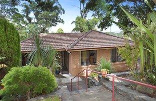 Picture of 4 Alexander Avenue, Kiama Downs NSW 2533
