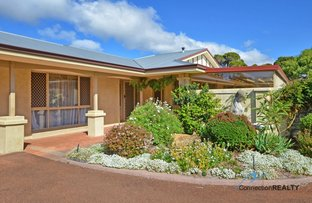 Picture of 171 Golf Links Road, Collingwood Park WA 6330
