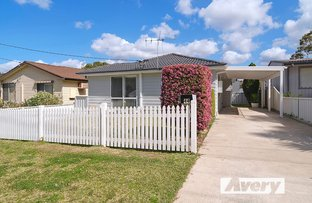 Picture of 44 Northview Street, Rathmines NSW 2283