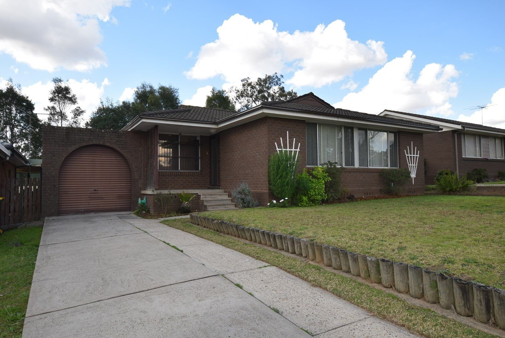 148 Madagascar Drive, Kings Park NSW 2148, Image 0