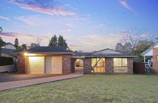 19 Holburn Crescent, Kings Langley NSW 2147